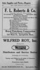 Springfield Directory Ads 1931 030
