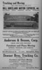 Springfield Directory Ads 1931 173