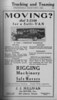 Springfield Directory Ads 1931 172