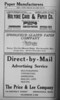 Springfield Directory Ads 1931 153