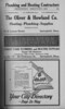 Springfield Directory Ads 1931 150