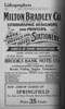 Springfield Directory Ads 1931 109