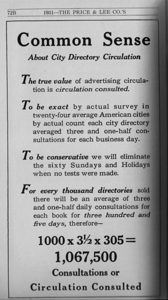 Springfield Directory Ads 1931 056