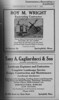 Springfield Directory Ads 1931 071