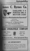 Springfield Directory Ads 1931 015