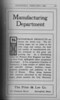 Springfield Directory Ads 1931 116