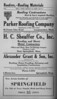 Springfield Directory Ads 1931 163