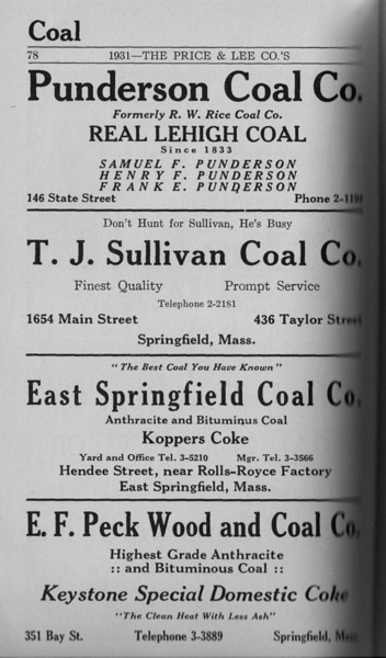 Springfield Directory Ads 1931 062