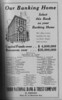 Springfield Directory Ads 1931 184