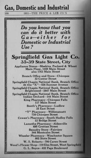 Springfield Directory Ads 1931 084