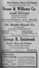 Springfield Directory Ads 1931 170