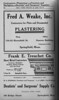 Springfield Directory Ads 1931 072