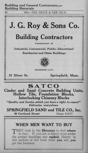 Springfield Bus Directory 1933 025