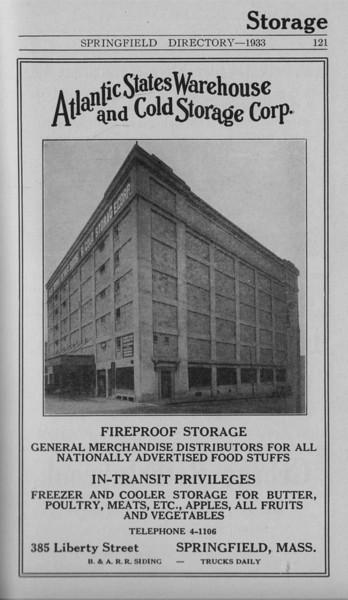 Springfield Bus Directory 1933 092