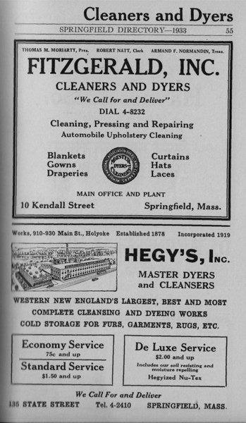 Springfield Bus Directory 1933 030