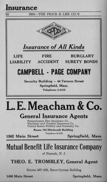 Springfield Bus Directory 1933 059