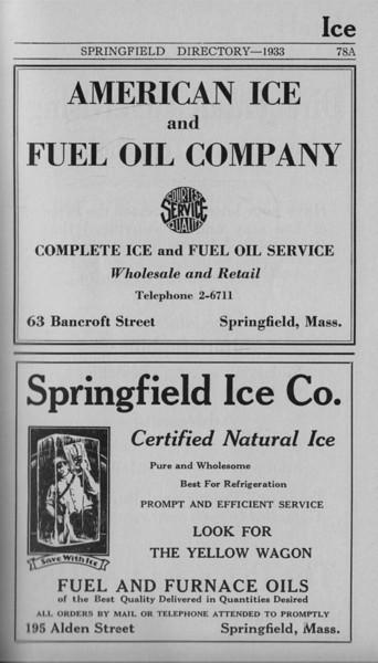 Springfield Bus Directory 1933 054
