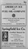 Springfield Bus Directory 1933 054