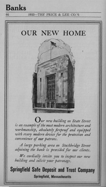 Springfield Bus Directory 1933 021