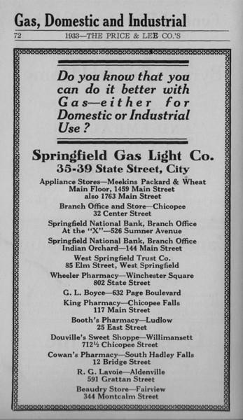 Springfield Bus Directory 1933 047