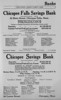 Springfield Chicopee Bus Directory 1933 06