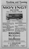 Springfield Bus Directory 1933 084