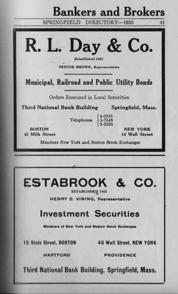 Springfield Bus Directory 1933 016