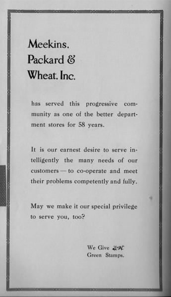 Springfield Bus Directory 1933 103