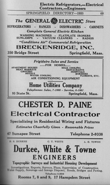 Springfield Bus Directory 1933 044