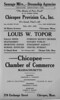 Springfield Chicopee Bus Directory 1933 04