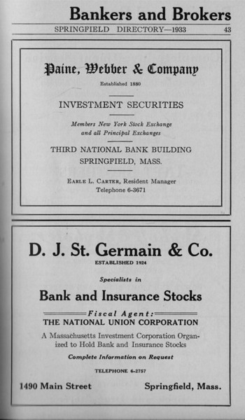 Springfield Bus Directory 1933 018
