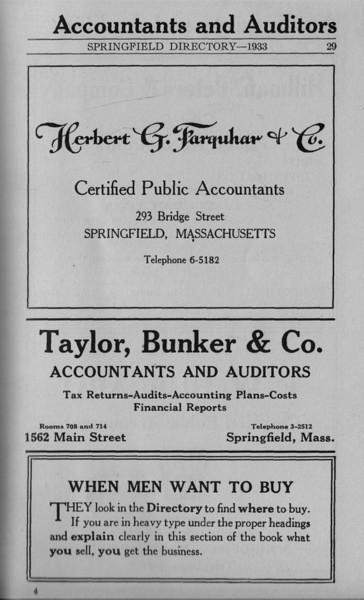 Springfield Bus Directory 1933 004