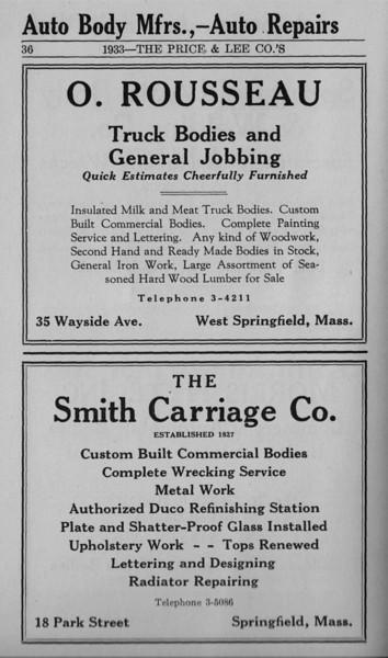 Springfield Bus Directory 1933 011