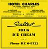 Springfield City Directory 1957 1gc