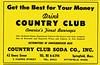 Springfield City Directory 1957 1cc