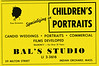 Springfield City Directory 1957 1hx