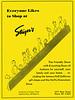 Springfield City Directory 1957 1ew