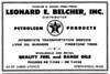 Springfield City Directory 1957 1iy