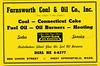 Springfield City Directory 1957 1km
