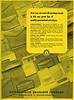 Springfield City Directory 1957 1gi