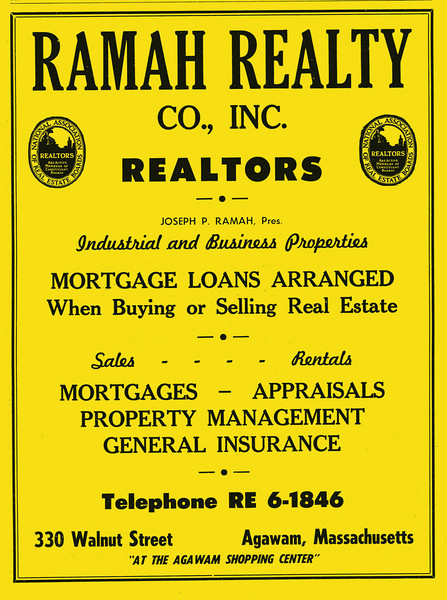 Springfield City Directory 1957 1ip