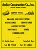Springfield City Directory 1957 1eg