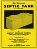 Springfield City Directory 1957 1iz