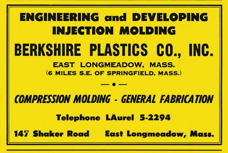 Springfield City Directory 1957 1gu