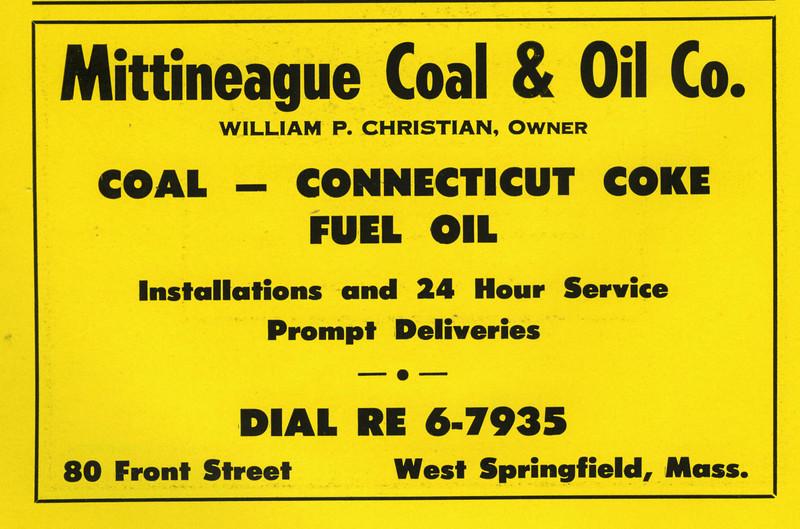 Springfield City Directory 1957 1ia