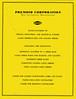 Springfield City Directory 1957 1ko