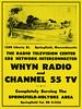 Springfield City Directory 1957 1ii