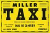 Springfield City Directory 1957 1jk