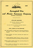 Springfield City Directory 1957 1ju