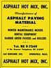 Springfield City Directory 1957 1jo